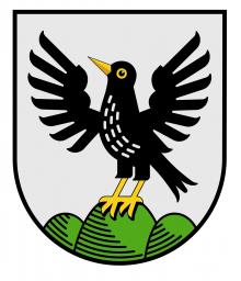 Coat of arms/logo